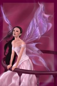 Ce sunt farmecele și cum se dezleagă - Înger
