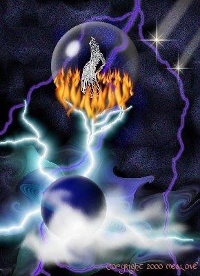 Bioenergia - Magnetismul
