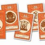 Talismanele succesului - 32 carti - cu traducere in romana!