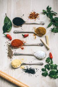 Fitoterapia - terapia prin plante - cum să vă vindecați cu ajutorul plantelor