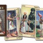 Ramses - 78 cărți - lb. romana