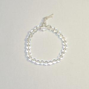 Bratara + inel din plastic pentru zodia Scorpion